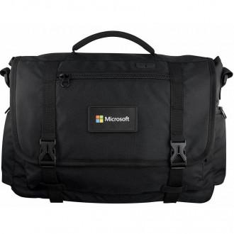 Soma Messenger Bags