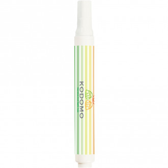 .33 Oz. Stain Remover Pens