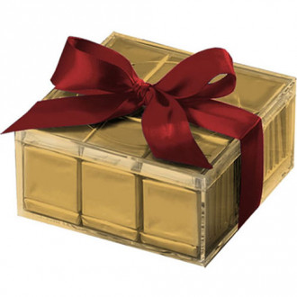 Chocolate Square Gift Sets