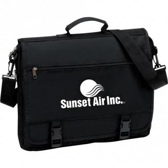 Mariner Business Messenger Bags