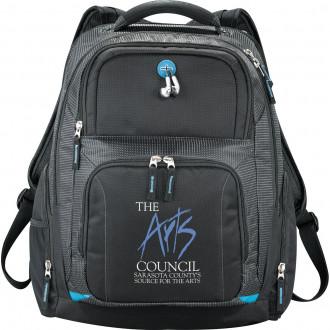 Zoom TSA Backpacks 15