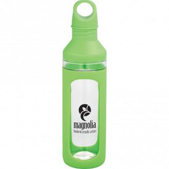 Water Bottles & Tumblers
