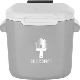 Coleman 16-Quart Wheeled Coolers