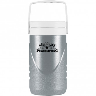 Coleman 1/2-Gallon Insulated Jugs