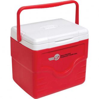 Coleman 9-Quart Coolers