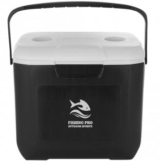Coleman 30-Quart Chest Coolers