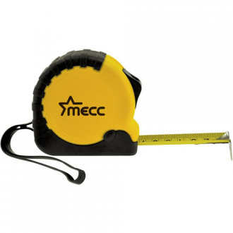 25ft. Contractor Tape Measure
