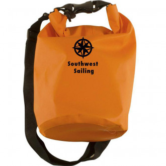 5 Liter Waterproof Bags