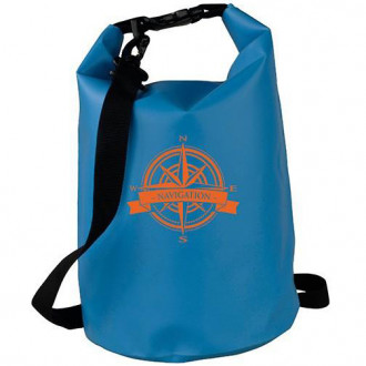 10 Liter Waterproof Bags
