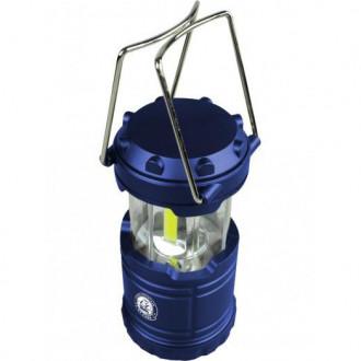 COB Outdoor Lanterns