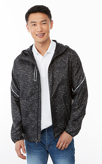 M-SIGNAL Packable Jackets
