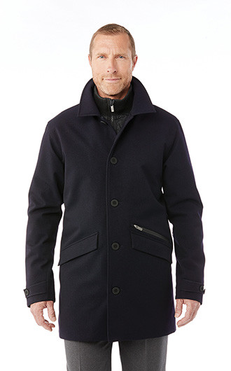 M-RIVINGTON Insulated Jackets