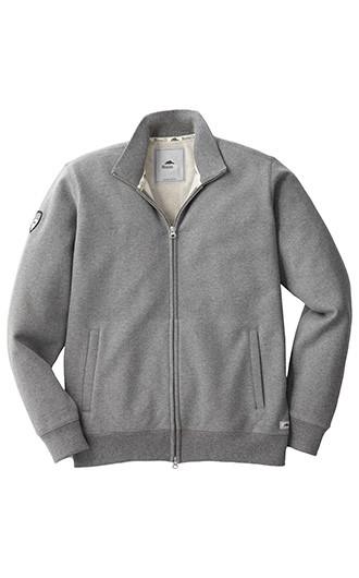 M-Pinehurst Roots73 Fleece Jackets