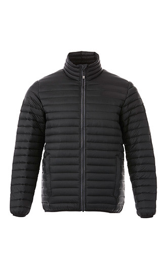 M-BEECHRIVER Roots73 Down Jackets