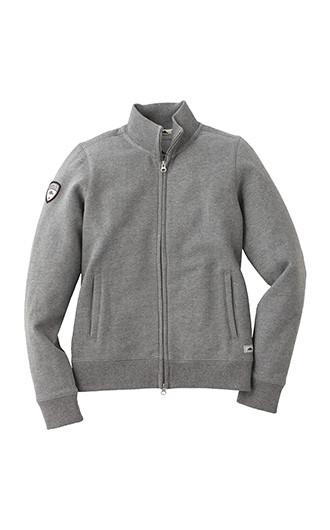 W-Pinehurst Roots73 Fleece Jackets