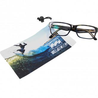 Full Color Microfiber Smartphone & Eyeglass Cases
