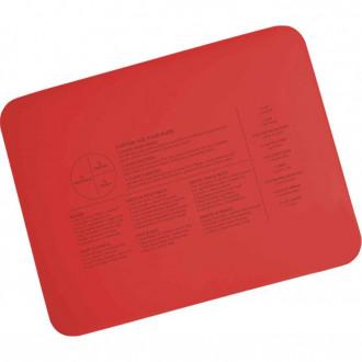 Flex-It Cutting Boards