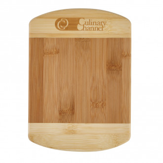 Small Bamboo Cutting Boards