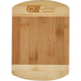 Small Bamboo Cutting Boards