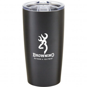 20 Oz. Everest Stainless Steel Insulated Tumblers