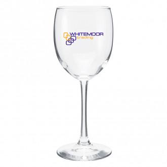 12 oz Vina White Wine