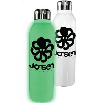 17 Oz. Nite Glow Deluxe Bottles