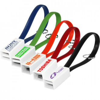 USB Charging Cables