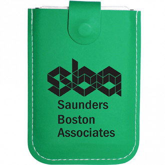 RFID Pull-Out Card Holders