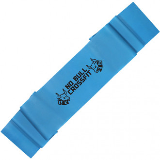 Exercise TStretch Bands