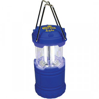 Halcyon Collapsible Lanterns