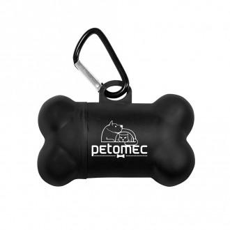 Pet Bags Dispenser