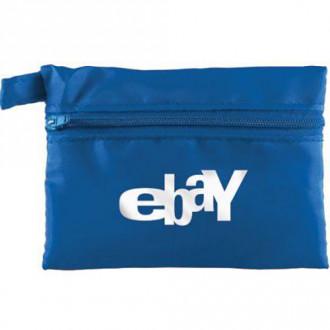 Zipped Bags
