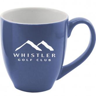 14 oz Coffee Mugs