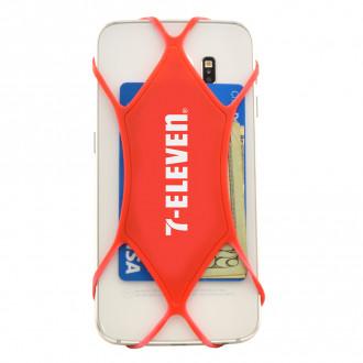 Smart Phone Strap