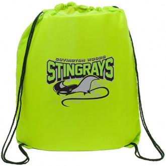 String-A-Sling-Backpacks
