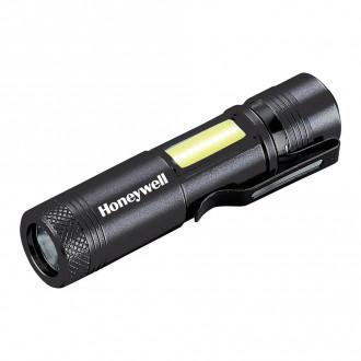 Mini Tactical Work Lights