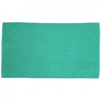 Colored Beach Towels - 15LBS
