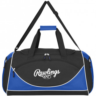 Arbon Mover Duffel Bags