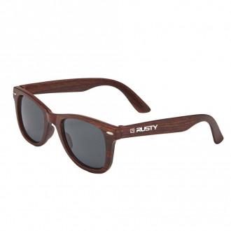 Wooodland Sunglasses