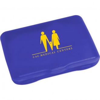 Companion Care First Aid Kits