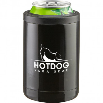 2-In-1 Can Coolers Tumblers