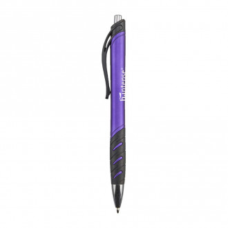 Alameda MGC Pens