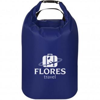 Waterproof Dry Bags Backpacks