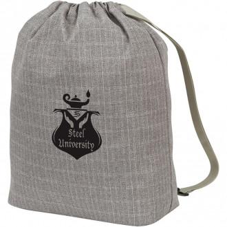 Barclay Cinch Backpacks