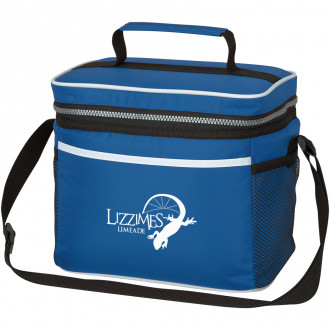 Rampage Coolers Lunch Bags