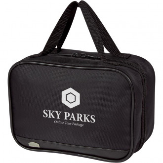 In-Sight Executive Accessories Travel Bags