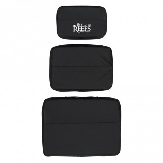 3-In-1 Travel Bags Sets