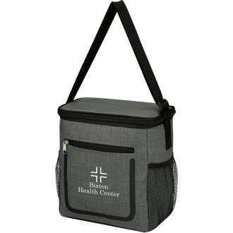 Slade Coolers Lunch Bags