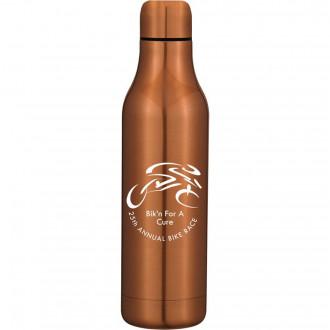 18 Oz. Aya Stainless Steel Bottles