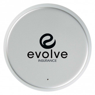 Freestyle Round Wireless Charging Pads